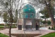 اسماعیل آذر: اساس تفکر عطار بر زهد است | عطار نیشابوری؛ یکی از سه قله ادبیات فارسی