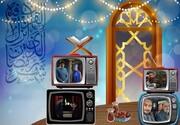 دو سریال رمضانی با تأخیر به آنتن میرسند