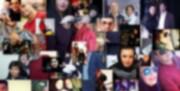 گرانی دستمزد بازیگران از کِی باب شد؟ | عسگرپور: اصناف کف قیمت دستمزدها را تعیین کنند