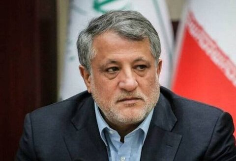 تصمیم نهایی محسن هاشمی برای نامزدی به جمعه موکول شد