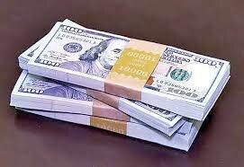 افزایش قیمت دلار و یورو   جدیدترین قیمت ارزها در ۱۷ مرداد ۱۴۰۰