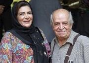 محسن قاضیمرادی | بازیگر قدیمی سینما و تلویزیون در ۸۰ سالگی درگذشت