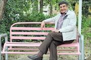 دیدار با منوچهر والیزاده، گوینده، دوبلور و مدیر دوبلاژ سینما و تلویزیون در آستانه روز جهانی صدا | صداپیشگی بازنشستگی ندارد