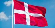 دانمارک سه عضو گروهک الاهوازیه را به تأمین مالی تروریسم متهم کرد