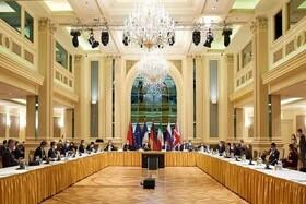 دیپلمات های اروپایی: مذاکرات وین در موقعیتی کلیدی قرار دارد  گروسی هم به مذاکرات دعوت شد