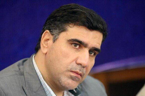 واکنش به سوژه شدن ظریف در یک مسابقه تلویزیونی