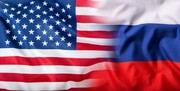 سرویس اطلاعات خارجی روسیه: ادعاهای آمریکا چرندیات است
