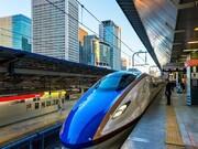 تصاویر | بهترین شهرهای جهان برای حمل و نقل عمومی