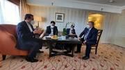 دور جدید مذاکرات وین؛ برگزاری نشستهای چندجانبه در گرندهتل