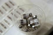نتایج واکسیناسیون عمومی شیلی: واکسن چینی سینوواک ۶۷ درصد اثربخشی دارد