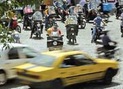 افزایش تولید و فروش موتورسیلکت در سال ۹۹ بعد از گرانی خودرو | ظهور طبقه موتورسواران