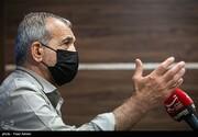 مسعود پزشکیان: جبهه پایداری چه گرهی از مشکلات مردم باز کرده است؟ | به 92 برگردیم باز به روحانی رای می دهم
