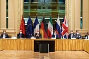 جلسه کمیسیون مشترک برجام در وین آغاز شد