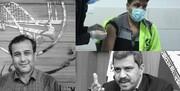 جزئیات ورود دادستانی آبادان به سوءاستفاده مدیران شهری از واکسن کرونای پاکبانان | اعلام اسامی مدیران خاطی به مراجع قضایی