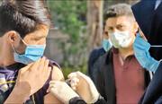 تکذیب پولی شدن واکسن کرونا | جهانپور: واکسن خارج از نوبت نداریم