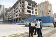 پیشرفت ۵۲درصدی ۱۹ پروژه محلی در منطقه ۲۲