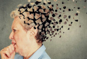 «بازی ورزش» و بهبود علائم زوال عقل