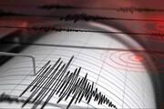 زلزله ۴.۲ ریشتری مرز استانهای بوشهر و فارس را لرزاند