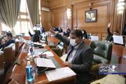 رای شورا به تحقیق و تفحص از سازمان املاک شهرداری | میرلوحی: تاراج سرمایه شهر از سال ۹۴ آغاز شده است