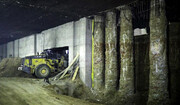 اتصال زیرزمینی وردآورد به تهرانپارس | کار ساخت ایستگاههای خط ۱۰ به زودی آغاز میشود