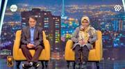 نوید محمدزاده به هنرمند خودآموخته افغان چه قولی داد؟ | علیخان عبداللهی؛ از پل کریمخان تا نگارخانههای اروپا