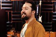 آزمند: نون خ متفاوتترین اثری بود که موسیقی آن را ساختم