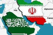 گفتوگو بین ایران و عربستان سعودی؟ | این همه جنجال برای چه؟