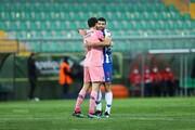 ویدیو | پیروزی پورتو با گل ۳ امتیازی طارمی | مهدی با ناسیونال به ۱۵۰ رسید