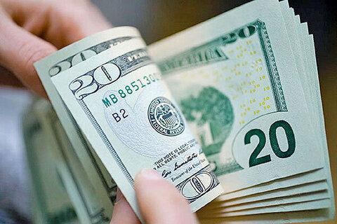 افت قیمت دلار  | جدیدترین قیمت ارزها در ۳۰ خرداد ۱۴۰۰