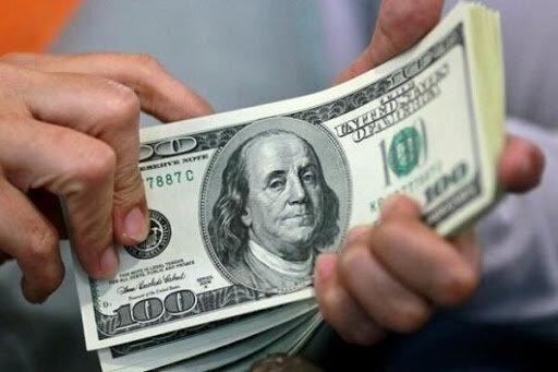 نوسان قیمت دلاردر کانال ۲۴ هزار تومانی   جدیدترین قیمت ارزها در ۲۰ تیر ۱۴۰۰