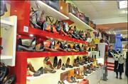 تهرانیها کمتر خرج ظاهرشان میکنند | ۳ استانی که بیشتر کفش و لباس میخرند