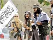 گزارشی تکاندهنده از سایه طالبان بر موسیقلعه | ما در سال ۲۰۲۱ هستیم؟