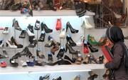 تهرانیها کمتر خرج ظاهرشان میکنند | ۳ استانی که بیشترین کفش و لباس را خریدهاند
