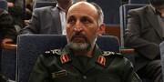 ویدئو | بازتاب درگذشت سردار حجازی در رسانههای اسرائیل