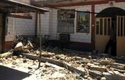 فرماندار گناوه: تسهیلات بلاعوض به زلزلهزدگان پرداخت میشود