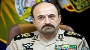 یک سردار دیگر از کابینه احمدینژاد نامزد انتخابات ۱۴۰۰ شد