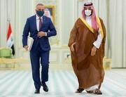 دلیل میزبانی عراق از مذاکرات ایران و عربستان | گفتوگوها در چه سطحی انجام میشود؟