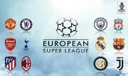 تمام حواشی ایجاد سوپرلیگ و اقدام جنجالی ۳ کشور | کودتای ۱۲ غول فوتبال اروپا علیه یوفا