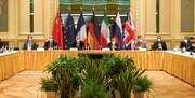 روند مذاکرات وین پس از ۱۷ روز ؛ غلبه بر اقدامات تخریبی؟