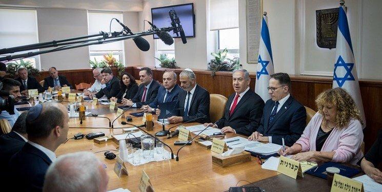 پیشبینی مقامات امنیتی اسرائیل از بازگشت آمریکا به برجام