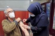 نتایج امیداور کننده از آزمایش های واکسن رازی