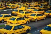 بیمه رانندگان تاکسی به کجا رسید؟ | اقدامهای عادلانه برای تاکسیهای اینترنتی و تاکسیرانی