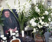 برای سالروز درگذشت نادره سینمای ایران، حمیده خیرآبادی