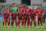 لیگ قهرمانان آسیا | پرسپولیس فردا شب صعود می کند؟ | جنگ صدرنشینی شاگردان نکونام