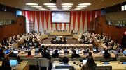 عضویت ایران در دو نهاد سازمان ملل علیرغم مخالفت آمریکا