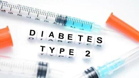 دلیل کمبود انسولین در کشور