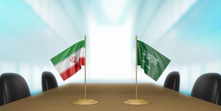بلینکن: مذاکرات عربستان و ایران دلگرم کننده است