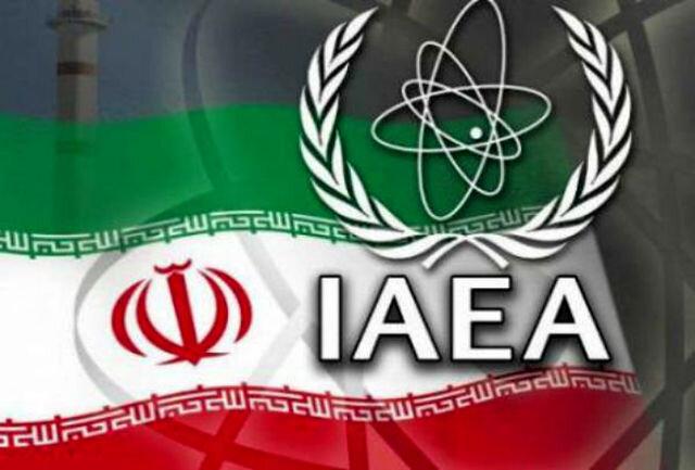 ایران دسترسی آژانس به تاسیسات نطنز را محدود کرده است