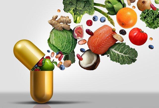 ویتامینهای ضروری برای زنان | راهکارهایی برای افزایش هوش هیجانی