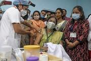 بزرگترین کشور تولیدکننده واکسن در منگنه تحریمهای پزشکی آمریکا